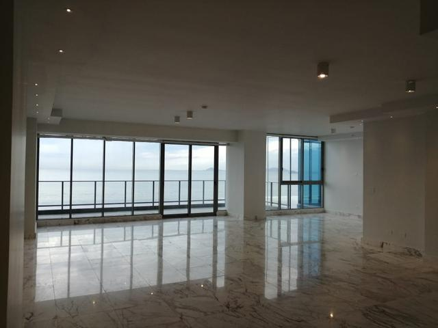 REGALIA APARTMENT FOR SALE AND RENT IN COSTA DEL ESTE