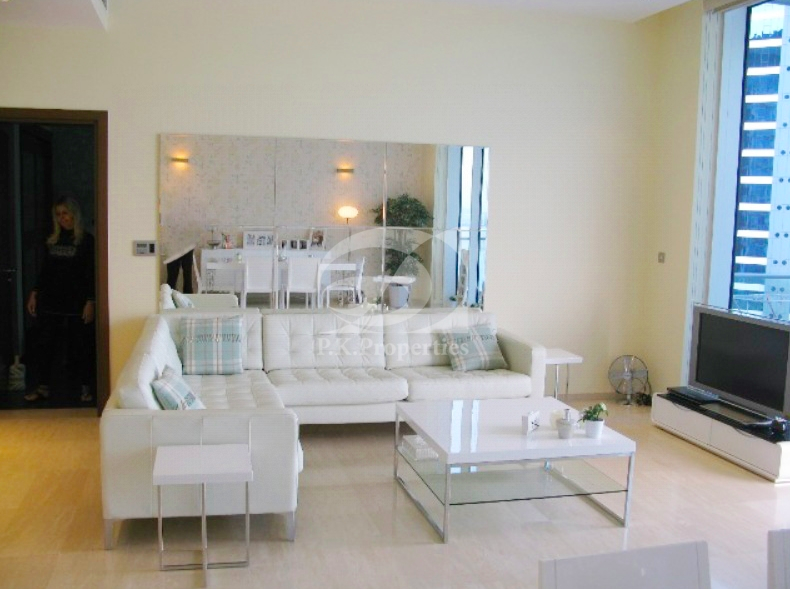 Stunningly Huge 1 Bedroom Apartment Adriatic Oceana Residence